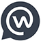 Workspace Chat by Facebook for Android