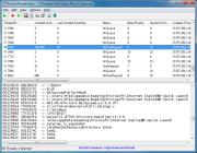 ProcessThreadsView (64-bit)