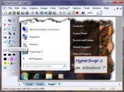 HyperSnap (64-bit)