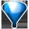 OneTab for Chrome