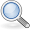 AIKIN Desktop HyperSearch