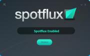 Spotflux 3.0.0