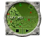 Easy WiFi 4