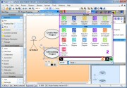 Software Ideas Modeler Standard