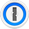 1Password for Windows 7