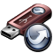 PortableApps.com Platform 12.0.3