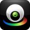 CyberLink YouCam 6 Standard