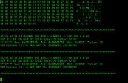 Snort 2.9.11.1