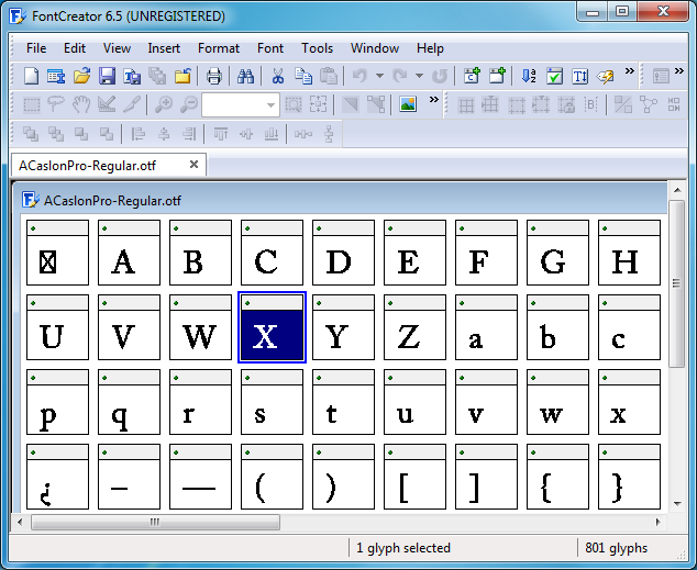 high-logic font creator professional edition 6.0 keygen