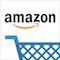 Amazon Mobile UK