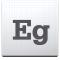Adobe Edge Preview 5.1