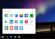 Remix OS for PC 2.0