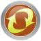 Pandora Recovery 2.2.1