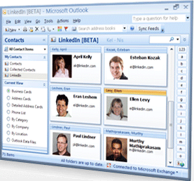 LinkedIn Productivity Tools for your Business