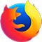Firefox Portable 50.1.0