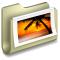 تحميل برنامج JPEGView 1.0.28 لعرض وتحرير الصور