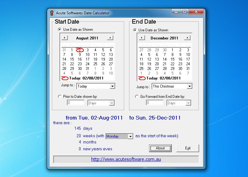 large desktop calculator download free