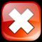 ProcessKO (64-bit)