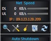 W8 Sidebar 4.0