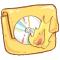 Folder SimpBurn 1.0 Beta 7