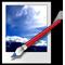 Paint.NET 4.0.3 FINAL