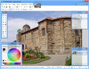 Paint.NET 4.0.5 FINAL