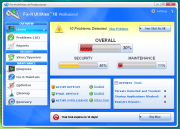 Avanquest Fix-It Utilities 10 Professional
