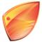Debenu PDF Tools Pro 2.2.1.1