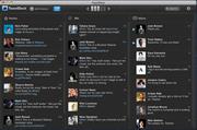 TweetDeck 3.5.11.1
