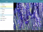 WinZip 3.5.0