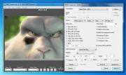 MPEG Streamclip 1.2