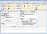 Network Stuff 3.0.9