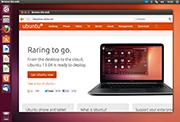 Ubuntu 13.04 (32-bit)