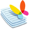 PDF Shaper 9.6