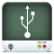 Virtual Machine USB Boot