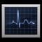 Sidebar Diagnostics