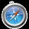 Apple Safari 5.1.7