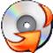 Joboshare DVD Creator 3.5.0