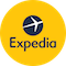 Hotels & Flights - Expedia 19.23