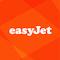 easyJet 3.17.4