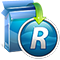 Revo Uninstaller Free 1.95