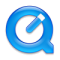 Apple QuickTime 7.7.9