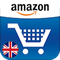 Amazon Mobile UK
