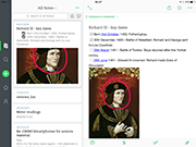 Evernote for iOS 8.6