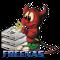 FreeNAS 9 (64-bit)