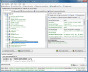 Device Remover 0.9 (beta)