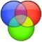 Clone Tools 2.01
