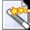 WordExpander 1.5.15