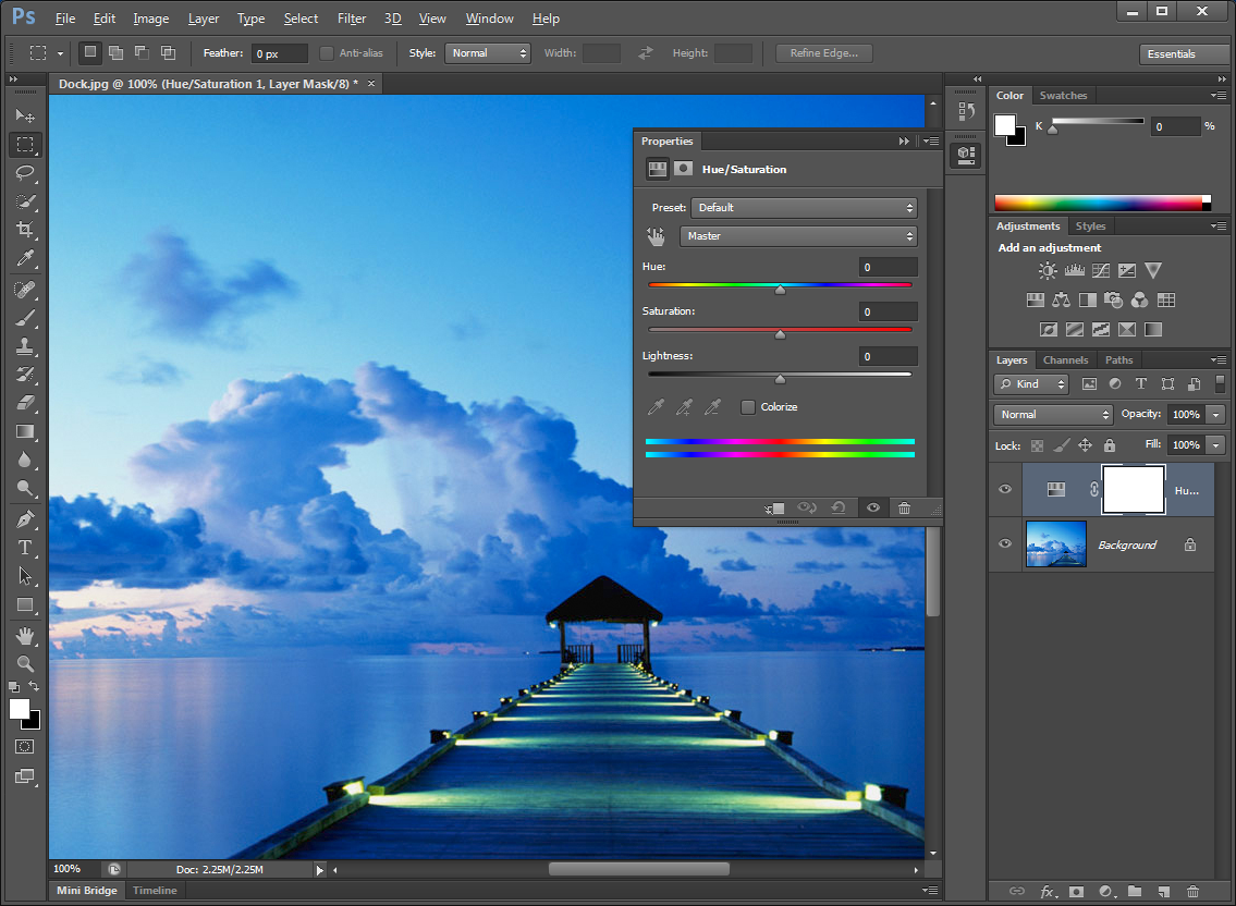 best photoshop software for photography