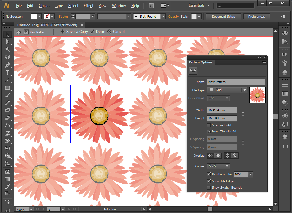illustrator cs6 download free full version